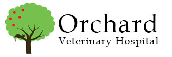 Orchard Veterinary Hospital